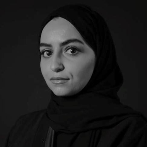 Asmaa Al-hemaidi